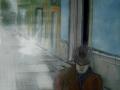 xx. századi magány.jpg
