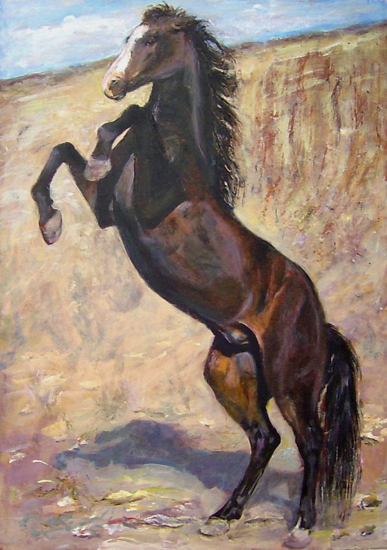 Ágaskodó ló.png.jpg