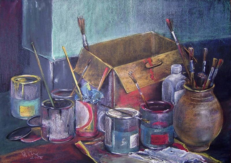 Művészcsendélet.png