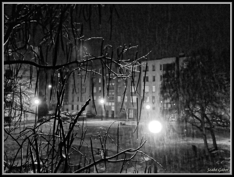 Januári este.jpg