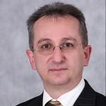 Bedi Gyula