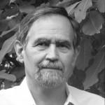 Tóth Árpád Imre