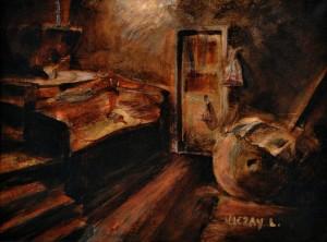 Viczay Lajos (6)