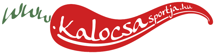 kalocsasportja_logo