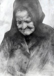 Bukor Tibor 1